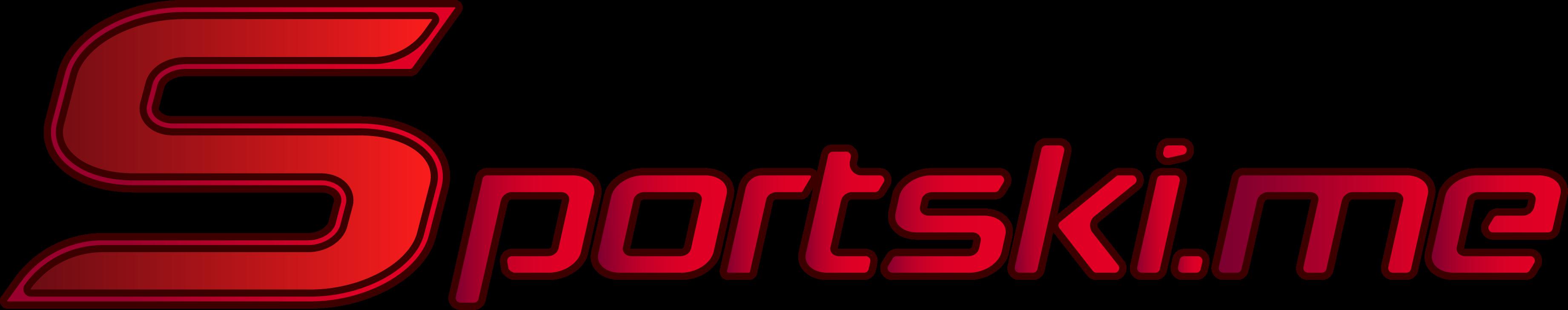 Sportski.me