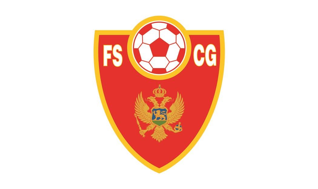 FSCG: Obustavljena takmičenja u Omladinskoj i Kadetskoj ligi