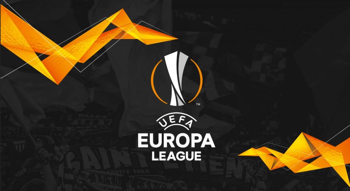 Obavljen i žrijeb za završnicu Lige Evrope
