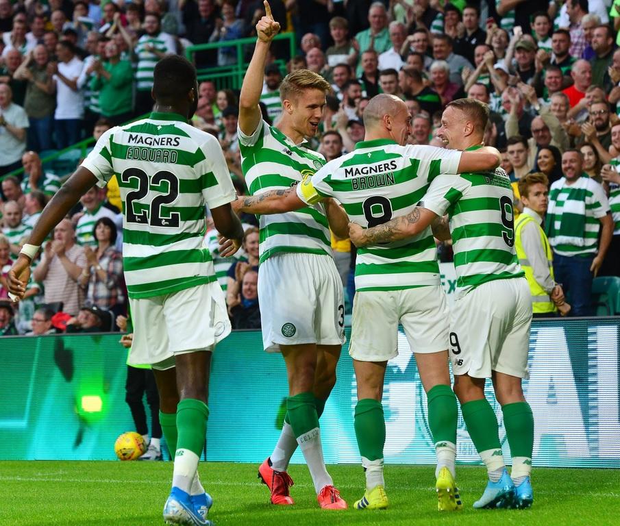 Finale Kupa Škotske tek u decembru