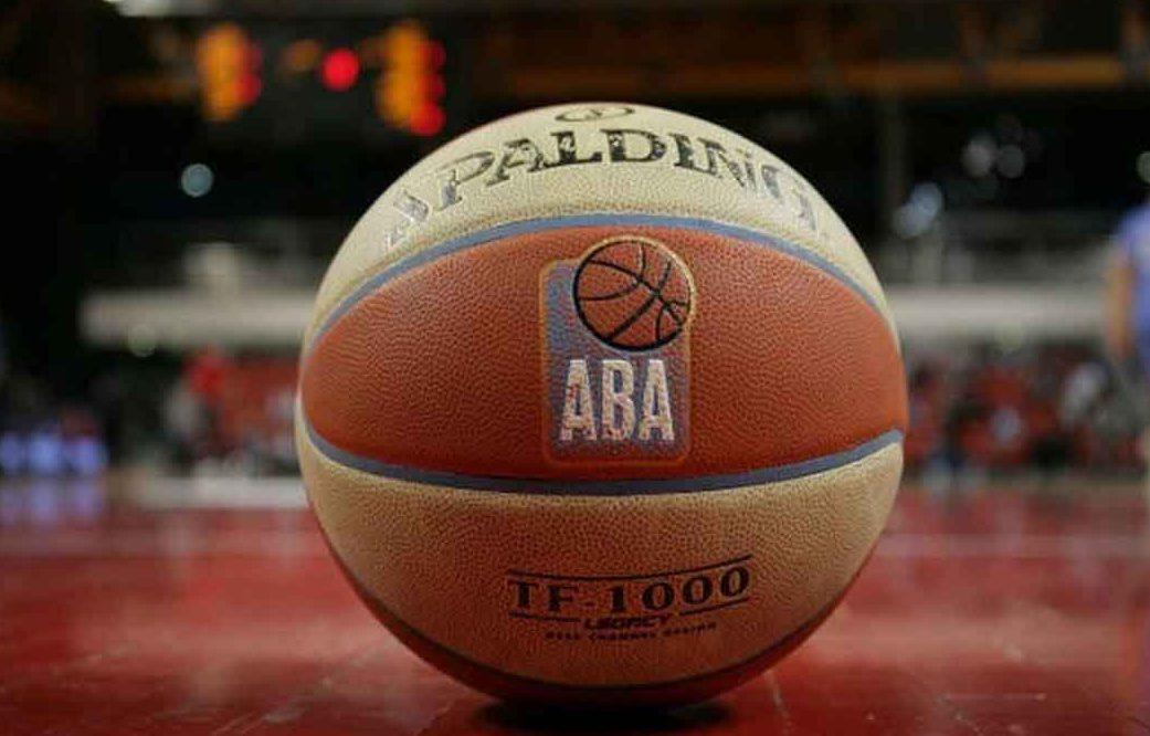 Skupština ABA lige je na kraju odložena!
