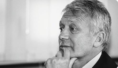 Budućnost se oprostila od Bulatovića: Nikada te nećemo zaboraviti
