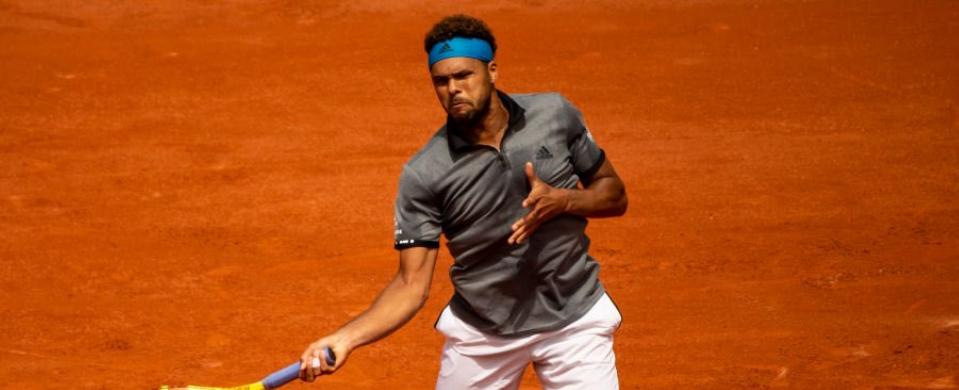 Conga: Novak nije kriv, imao je sve dozvole