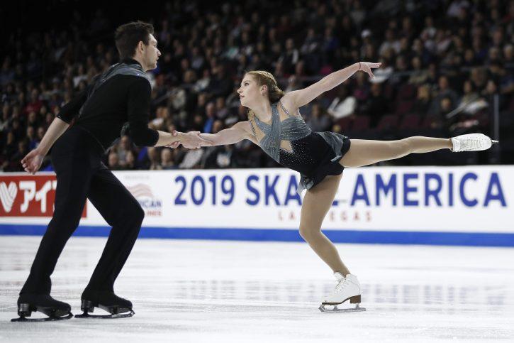 Svjetska šampionka Jekaterina Aleksandrovskaja izvršila samoubistvo