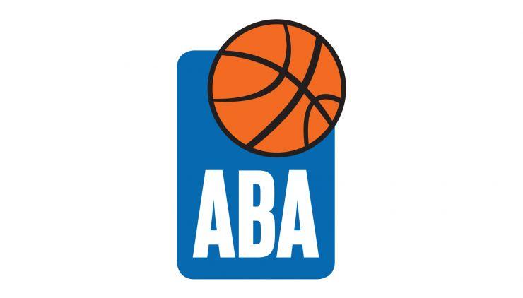 Prekinuta Skupština ABA lige: Partizan stopirao izbor predsjednika iz redova FMP-a