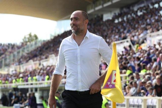 Poziv Pirla se ne odbija: Igor Tudor napušta Hajduk zbog Juventusa