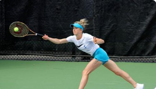 Bertens i Svitolina odustale od US opena