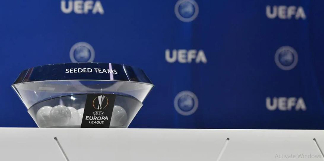 UEFA podijelila timove: Zeta i Iskra protiv ekipa iz Andore, San Marina ili Gibraltara