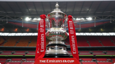 Promjene u FA kupu: Neće biti ponovljenih mečeva