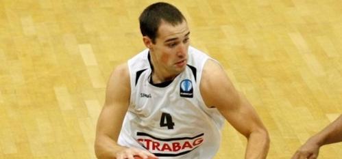 Bivši košarkaš Budućnosti završio karijeru