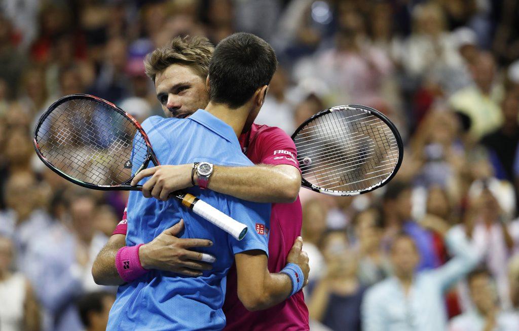 Vavrinka o Adrija turu: Novak je morao da bude malo oprezniji…