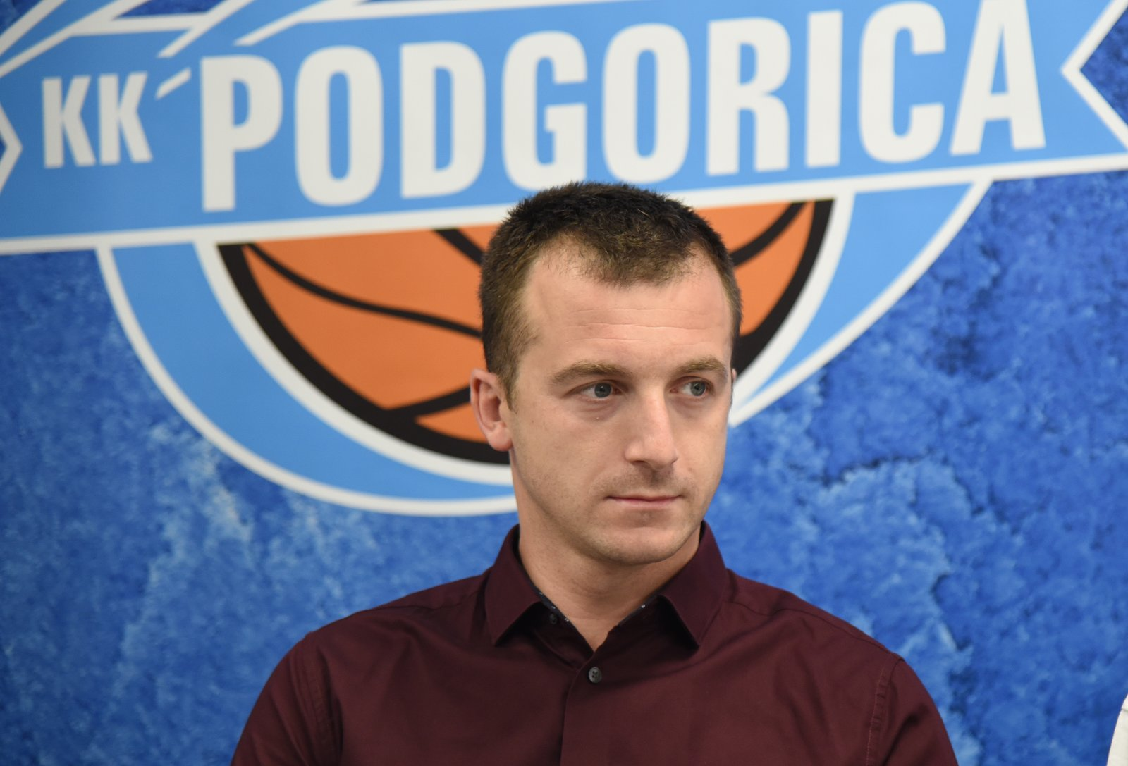 Pravo u metu – Zoran Kašćelan