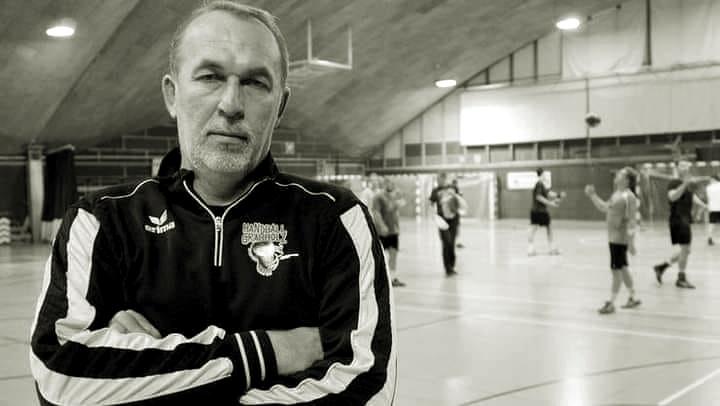 Preminuo Zlatko Portner, legenda jugoslovenskog rukometa