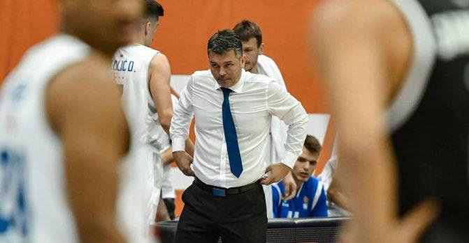 Pravo u metu – Petar Mijović