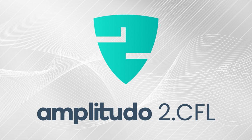 Održan žrijeb baraža za Amplitudo 2. CFL