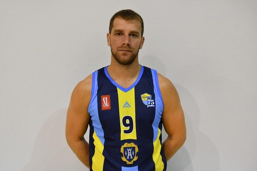 Novski MVP