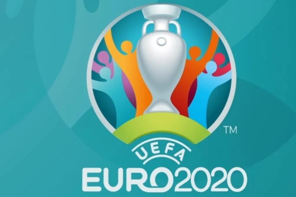 Evropsko prvenstvo 2021: Francuska, Njemačka, Engleska, Španija kandidati za tron…