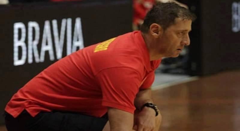 Zoran Marojević sportski direktor Sutjeske